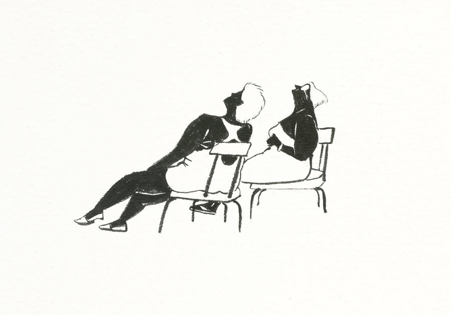 Animatie & Illustratie